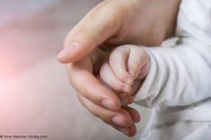 Wuppertal Massage für Mutter und Kind