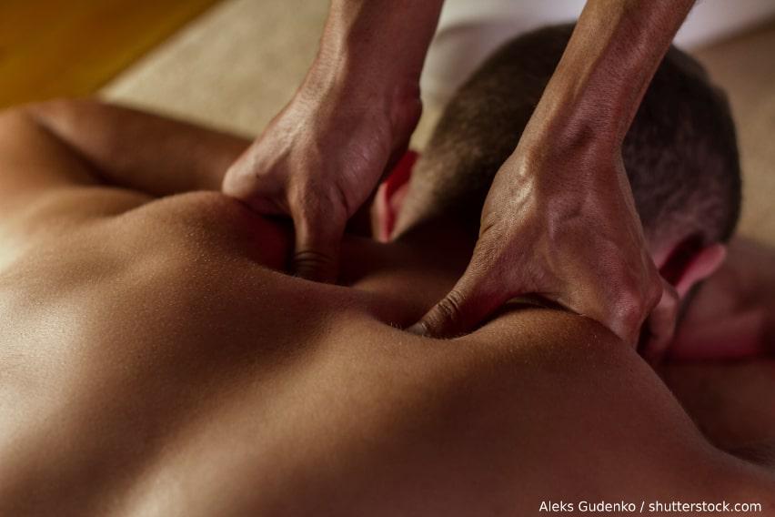 Massage Wuppertal Medizinisch