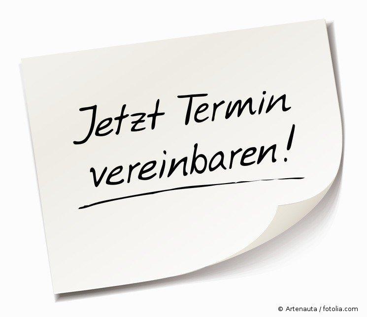 Wuppertal Massage - Termine online
